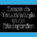 Centre de Traumatologie et de Réadaptation