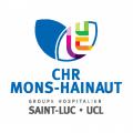CHR Clinique St Joseph - Hôpital de Warquignies